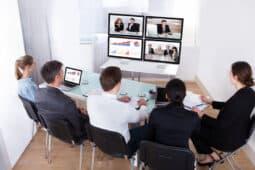 Virtual Mastermind Group