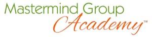 Mastermind Group Academy logo