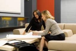 mastermind group accountability partners