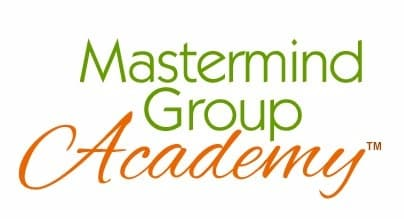 Mastermind Group Academy