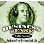 Business Sense Enriching Your Business And Life