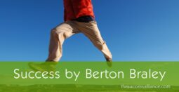 success-by-berton-braley